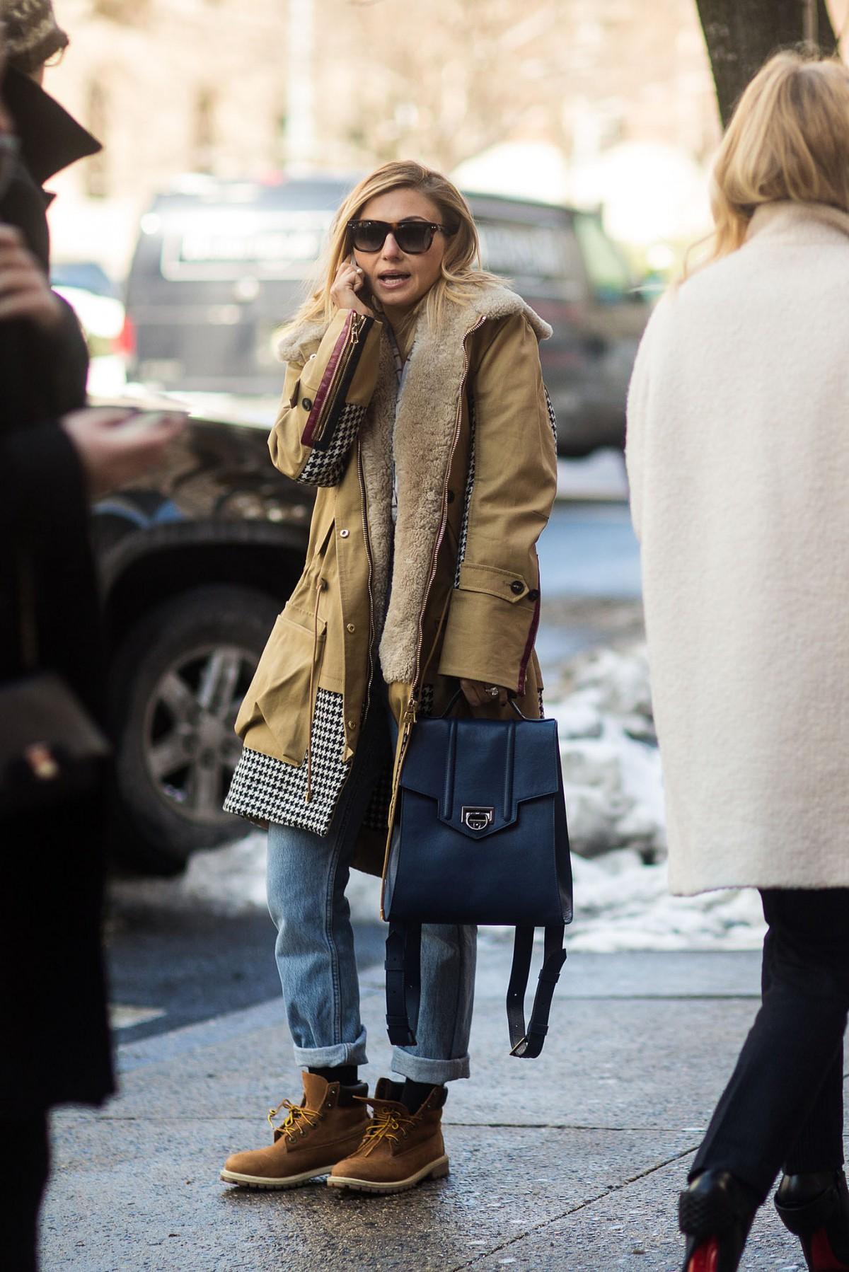 10 NYFW-Street-Style-Day-5