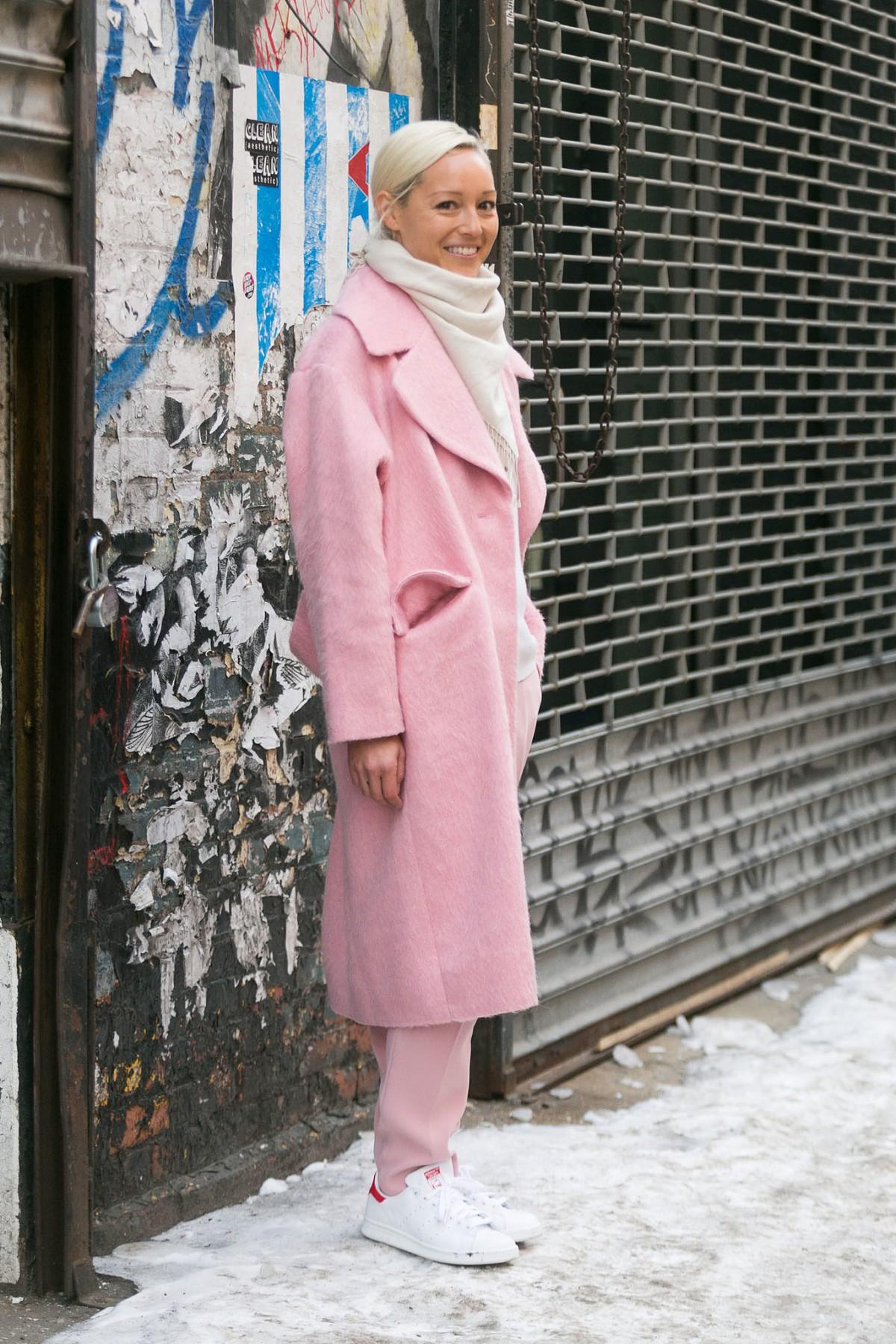 9 NYFW-Street-Style-Day-7