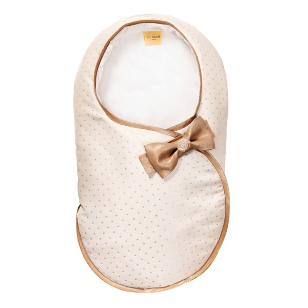 Gold-Polka-Dot-in-Ivory-Silk-TOP-resized-for-site