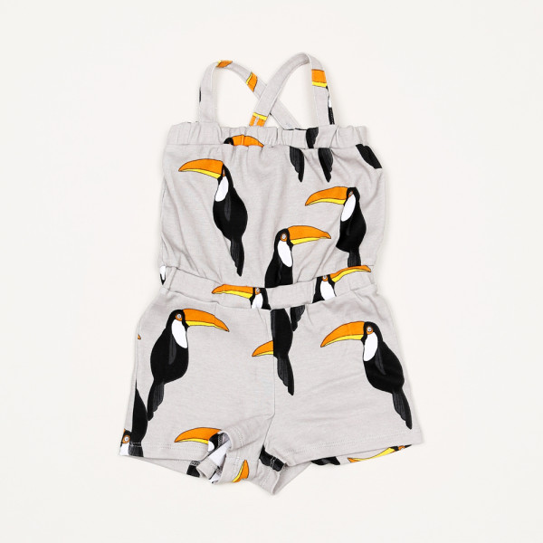 Mini_Rodini_organic_tucan_summersuit_funky_kids_clothes__17662.1394849995.1280.1280