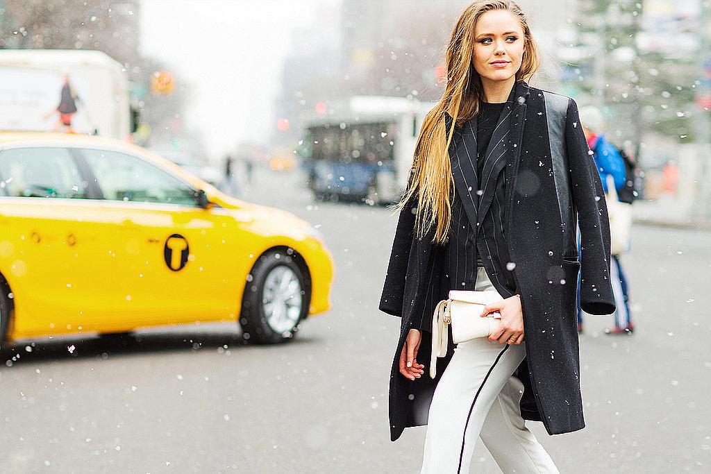 Street-Style-Hair-Makeup-New-York-Fashion-Week-Fall-2015