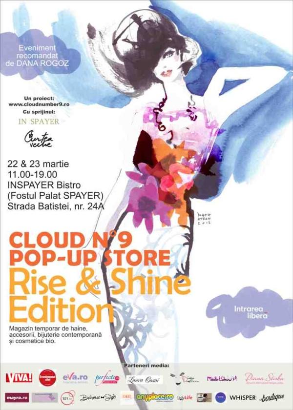 Vizual Cloud No. 9_22 & 23 martie