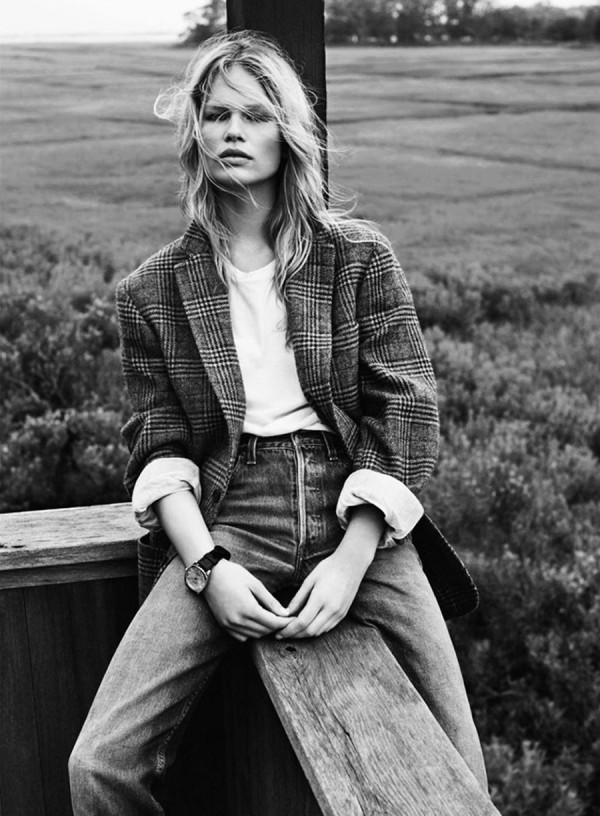 anna-ewers-by-josh-olins-for-vogue-paris-october-2013-01