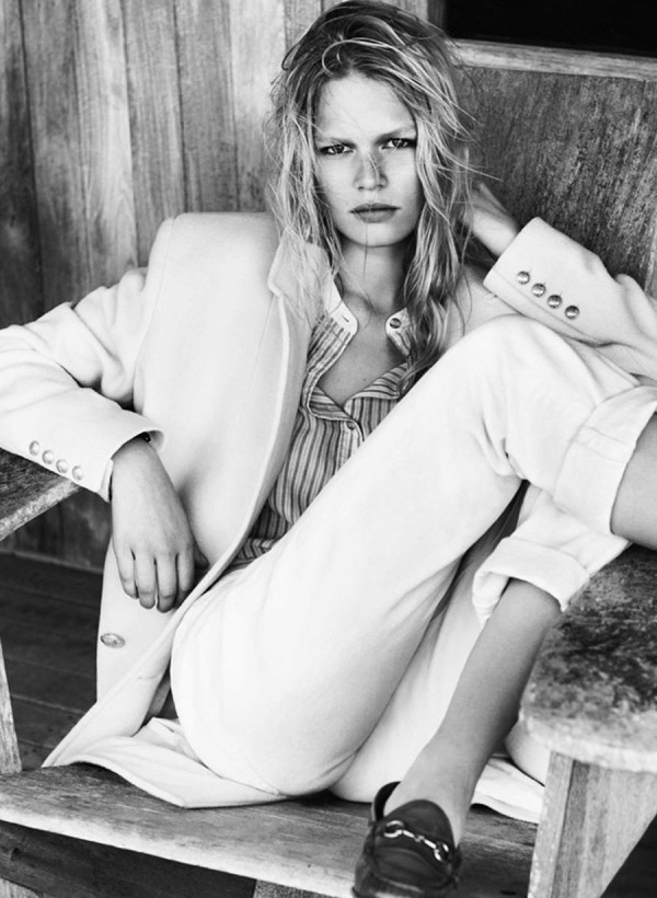 anna-ewers-by-josh-olins-for-vogue-paris-october-2013-03